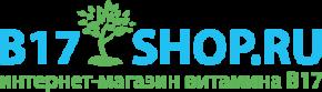 b17-shop.ru